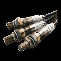 Лямбда-зонд