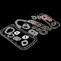 Полный комплект прокладок двигателя