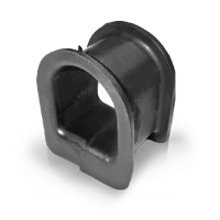 Сайлентблок рулевой рейки