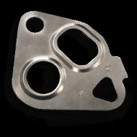 Прокладка клапана Egr