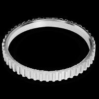 АБС-кольцо
