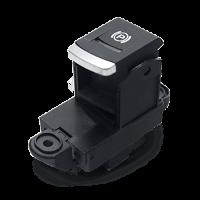 Выключатель для контроля ручного тормоза