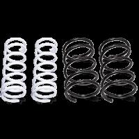 Комплект подвески, спиральные пружины