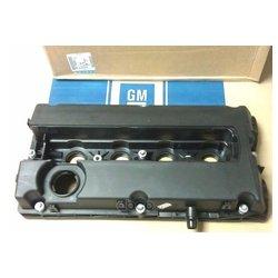 General Motors 55556284