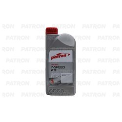 Patron ATF7SPEED1LORIGINAL