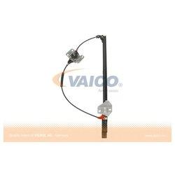 VAICO V10-6135 Fensterheber