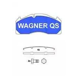 Wagner 2912504950