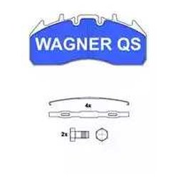 Wagner 2917404950