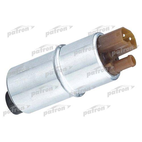 Patron 16141180058 Насос топливный электрический